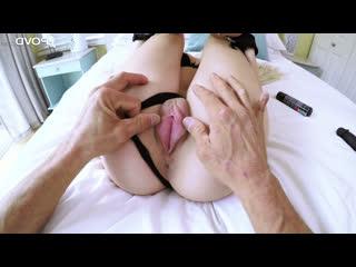 Elsa jean - vk.com/porno_hay [секс, минет, порно]