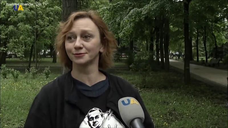 Украинская интервенция новый мем кремлевских сливных бачков