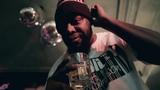 Apollo Brown &amp Guilty Simpson I Can Do No Wrong (7 November)