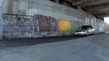 Nissan Almera Classic скоро