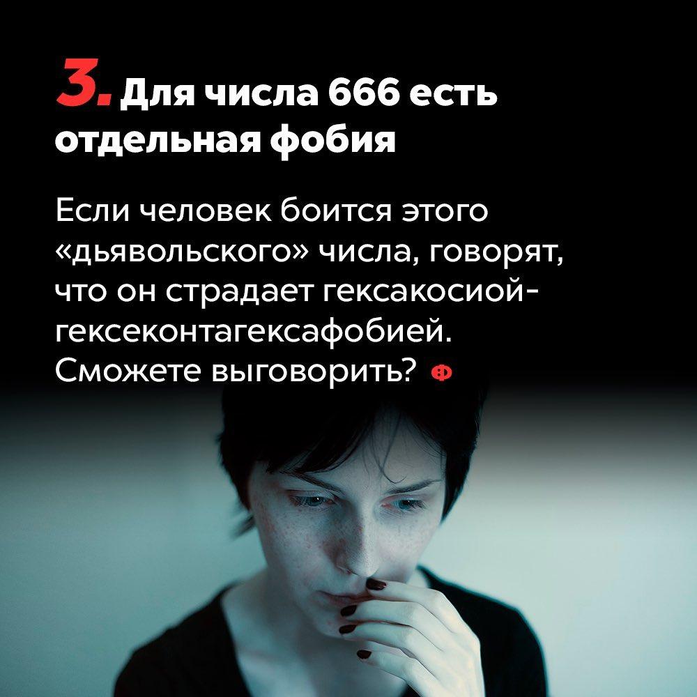 https://pp.userapi.com/c854224/v854224377/91f51/z7bak4U4ZtY.jpg