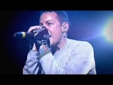 Linkin Park live at ROCK AM RING 2007 (FULL SHOW)