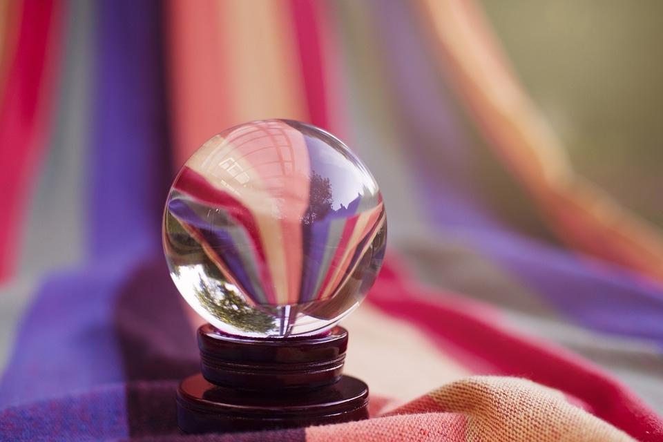 Жительницу Марий Эл осудили за проведение магического ритуала