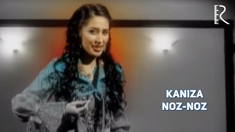Kaniza - Noz-noz