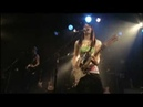 I Drove All Night-BECCA(LIVE in SHIBUYA).MP4