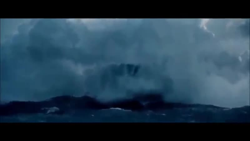 Suduzo laivas -- Nasa