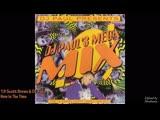 DJ Pauls Megamix - The Ultimate Happy Hardcore Mix