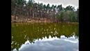 Озеро на тс Кермен