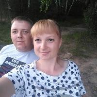 Дербенева Ольга (Пенькова)