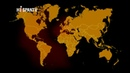HispanTV, por el mundo