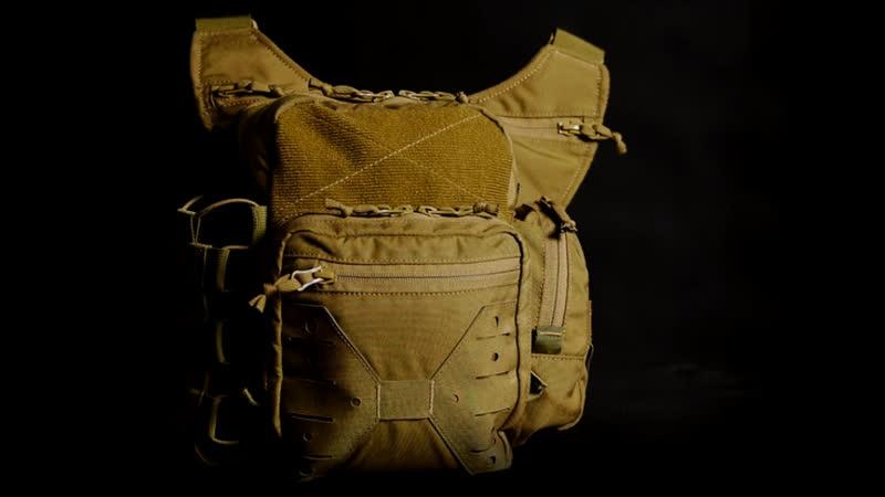 Helikon-Tex - EDC Side Bag®