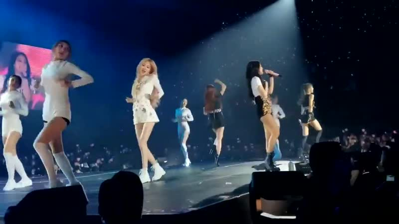 Vk just watch rosé and try not to laugh challenge hhh