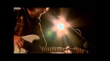 Eddie Vedder - Forever Young