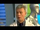 3 вопроса врачу-гематологу. Спрашиваете – отвечаем!
