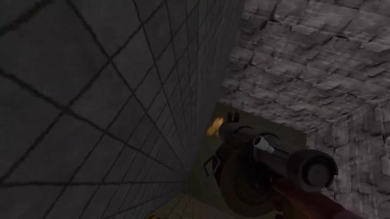 Newjuls on jump_when_b2_fix - 02 40 51.085