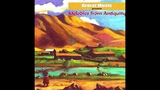 Norayr Kartashyan - Malatiayi par (Armenian folk music)