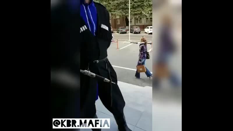 Kbr.mafia-20180919-0018.mp4
