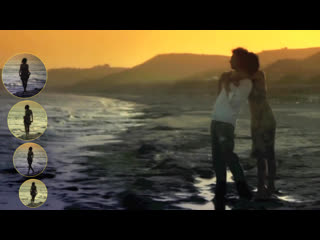 Blank & jones with jason caesar – pura vida