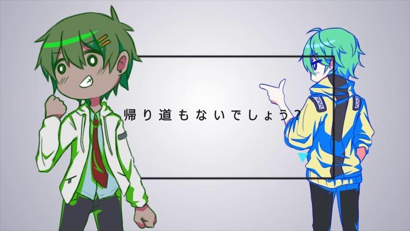 【LSO2019-R0】daze【1080p Idols】