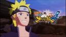 Naruto Shippuden: Ultimate Ninja Storm 4 | КОНЕЦ ВОЙНЫ 8