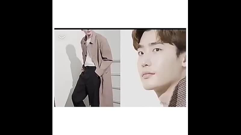 2019 | Реклама «Ce»