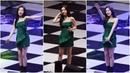 190523 레드벨벳 아이린 직캠 '한여름의 크리스마스 With you' Red Velvet IRENE fancam @ 중앙대 축제 by Spinel