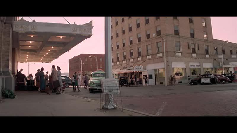 Город, который боялся заката.1976.HDRip