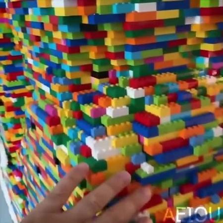 Ricardo Legos