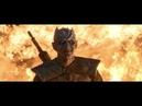 Игра престолов 8 сезон 3 серия Отрывок из фильма №1 русские трейлеры