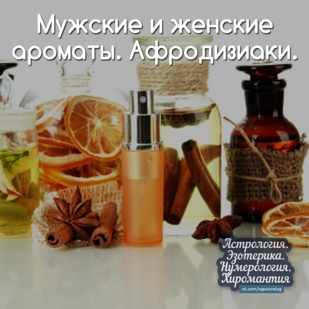 https://pp.userapi.com/c854224/v854224660/2674/Wib0-XgbhEs.jpg