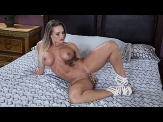 Cali carter - anal affairs   hustler.com anal sex blowjob doggystyle reverse cowgirl missionary gonzo brazzers porn порно