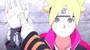 [AMV] Naruto: Wont Surrender!