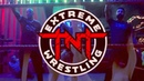 TNT Extreme Wrestling Intro