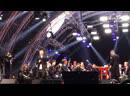 Сурганова - «Десятый наш десантный батальон»