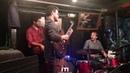 Ari Hoenig Trio Fee Fi Fo Fum