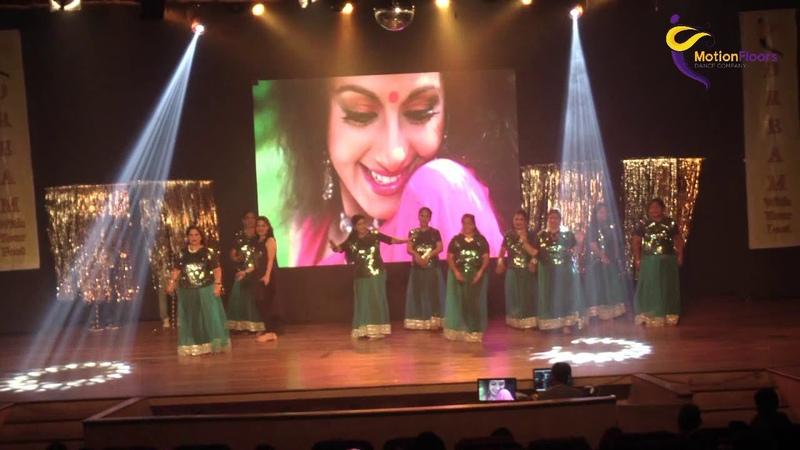 Tribute To SRIDEVI JI | sri devi medley | mfdc