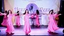 Hezz ya Wezz 1st place Oriental Groups 2018 Dance Sport Academy Thessaloniki