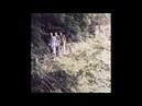 Fishmans - Long Season Full Album