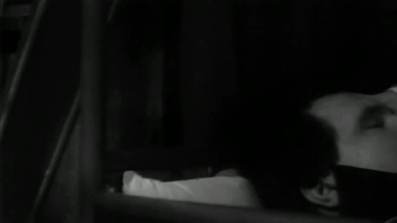 ДЕНЬ АНГЕЛА 1968 Станислав Говорухин 720p