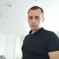 Павел Домашевский