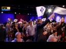 Nicolas Sarkozy compte sur nous _ _Donnez moi votre force le 29 novembre_