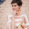 Alyona Arkhipova
