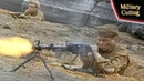 Военные Фильмы СПЕЦ ОТРЯД - ШТРАФБАТ СТАЛИНА Военные Фильмы 1941-45 ! MilitaryCutting
