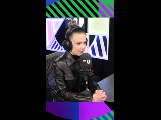 Millie bobby brown plays whats my age again with greg james