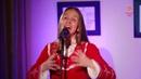 Песня, призывающая светлые души в наш мир! Рекомендуем смотреть всем Беременным!