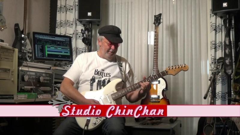 Ob-La-Di, Ob-La-Da The BeatlesThe Marmalade (played on guitar by Eric)