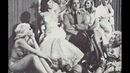 «Anthony Newley - It's All Over Now» Энтони Джордж Ньюли (англ. Anthony George Newley 24 сентября 1931, Лондон, Англия — 14 ноября 1999, Дженсен-Бич, Флорида) — британский киноактёр, певец, автор песен. Добился успеха как исполнитель рок-н-ролла, т