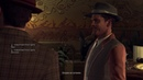 L.A. Noire - Возвращение Дэтэктива Фелпса Париковского!) №18