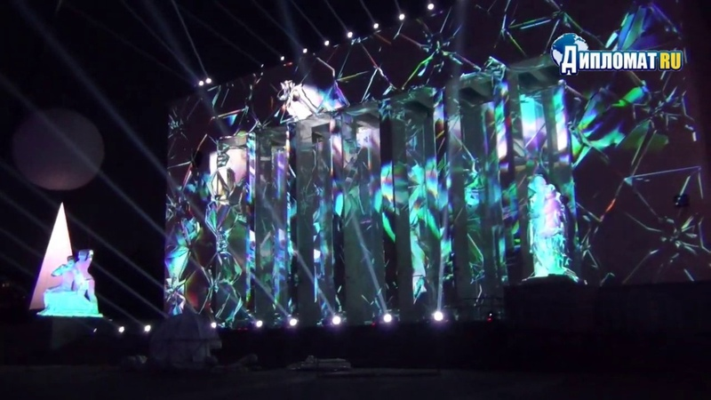 Фестиваль Чудо Света у ТЮЗа посвящён Театру Ожидается много сюрпризов