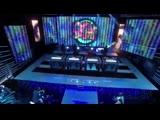 Dance Commerciale Anni 90s TOP DJ Live